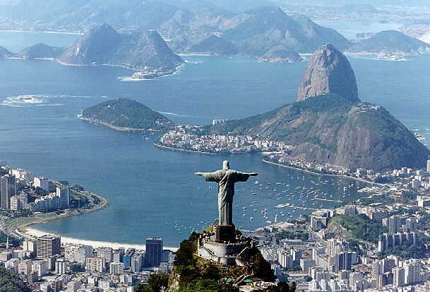 BR_RIO_Christ_back_SugarLoaf_and_bay_aerial_view
